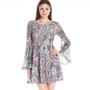 Buffalo by David Bitton dress